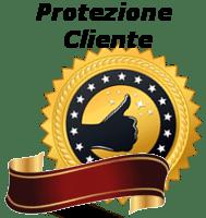 Protezione Cliente