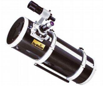 SkyWatcher Tubo Ottico Newton 200 800 Wide Photo Pic