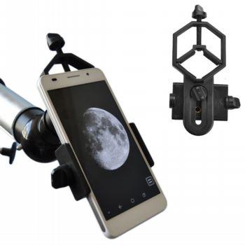 Smartphone Spotting Scopes T&eacute6