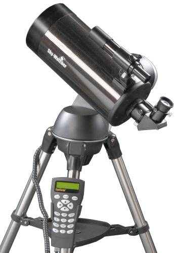 Skywatcher Telescopi Goto