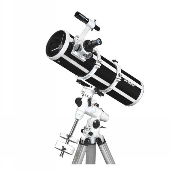 Telescopi Completi Skywatcher