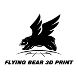 Stampanti 3D Flying Bear Italia