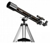 Rifrattore Telescopio Skywatcher