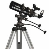 Star Travel 80AZ3 Skywatcher