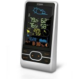 Stazione Meteo Wireless Oregon WMR 86NS completa di sensori