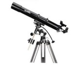 Telescopio Rifrattore 90 / 900 EQ2 Skywatcher