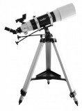Skywatcher 102/500 AZ3 Black Diamond