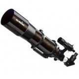 Telescopio Guida Skywatcher
