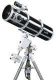 Skywatcher 200/1000 Explorer HEQ5 Synscan