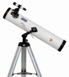 TS Optics StarScope 767