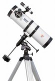 TS Optics StarScope 1306 EQ3.1