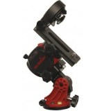 Mini Star Adventurer Astro-inseguitore Skywatcher